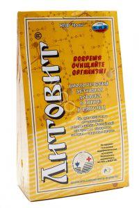 Литовит базовый, гранулы, 150 г